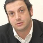 Aron Malinsky