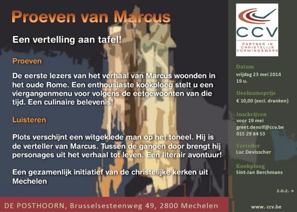proeven-van-marcus