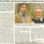 bijbelronde_art_nieuwsblad