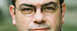 Jacques-Haers