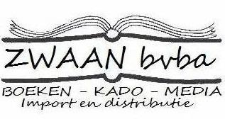 Zwaan-bvba