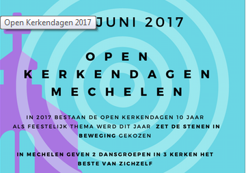 openkerkendag-2017