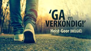 vrijzijn-ga_en_verkondig