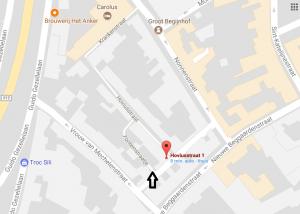 adres-fonteinstraatje